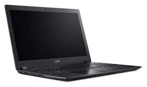 ACER ASPIRE A315-53-378N