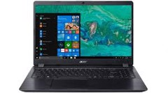 ACER ASPIRE A315-53-54T3