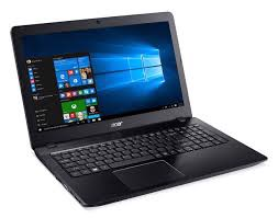 ACER ASPIRE 5 A515-41G-F2L1