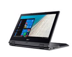 ACER ACER TRAVELMATE TMP215-51-54T0