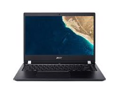 ACER TRAVELMATE X3410-MG-566U