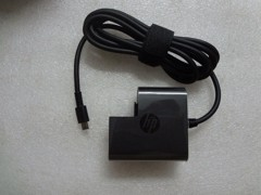 ADAPTER 2.25A HP TYPE C