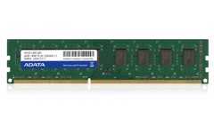 ADATA DDR3L 1600 UNBUFFERED DIMM