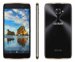 ALCATEL IDOL 4S 6071W