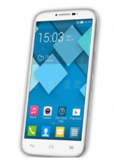 ALCATEL ONE TOUCH 7047D