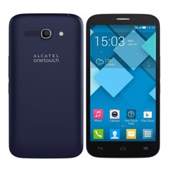 ALCATEL ONE TOUCH C9 7047D