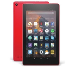 AMAZON FIRE HD 10 AMAZON HD10