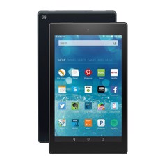 AMAZON KINDLE FIRE HDX (2013)