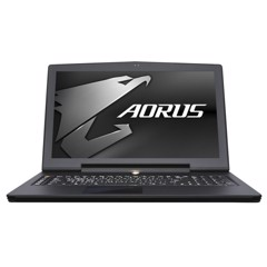 AORUS GEFORCE GTX 800M X7 V2