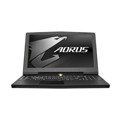 AORUS GEFORCE GTX 900M X3 PLUS V4