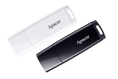 APACER AH750 USB 3.1 GEN 1 DUAL FLASH DRIVE 64GB