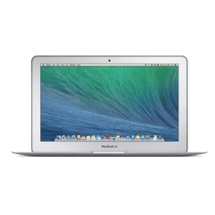 APPLE MACBOOK AIR MD711LL/B