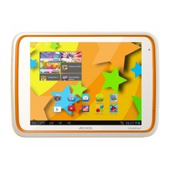 ARCHOS 101 CHILDPAD 8GB WIFI