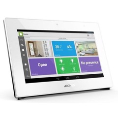 ARCHOS SMART HOME 4 GB / WIFI