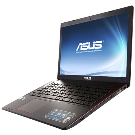 ASUS A550VQ
