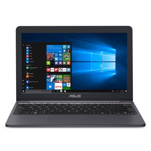 ASUS VivoBook Dual L203MA DS04 11in