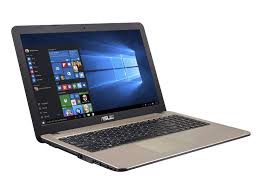Asus X540Ma-Go314T
