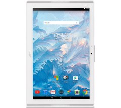 ACER ICONIA ONE 10 B3- A40