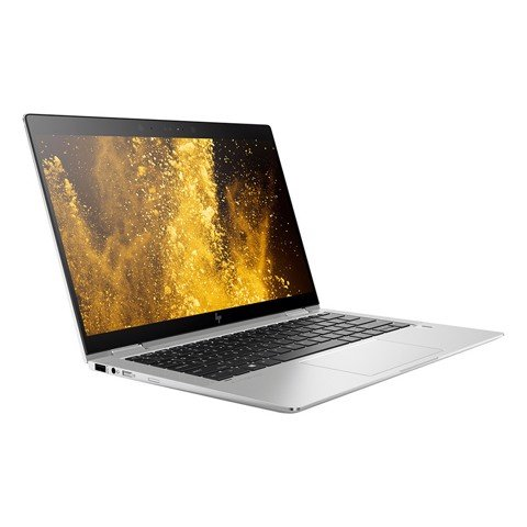 HP EliteBook X360 1030 G3 - 5AS42PA