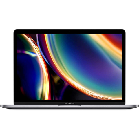 Apple MacBook Pro 2020 MXK52LL/A