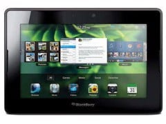 BLACKBERRY 4G PLAYBOOK