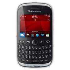 Blackberry Curve 9310 Curve9310