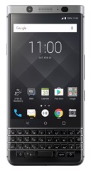 BLACKBERRY KEYONE BBB100-2 4.5