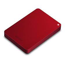 BUFFALO MINISTATION SAFE PORTABLE HARD DRIVE 3TB