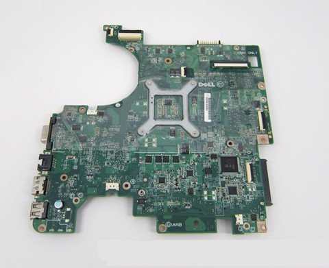 Mainboard Acer Spin 1 Sp111-32N-C4D2