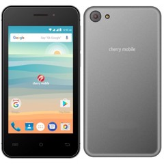 CHERRY MOBILE FLARE P1 MINI