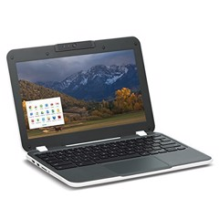 CTL NL61TX EXTRA-RUGGED CHROMEBOOK