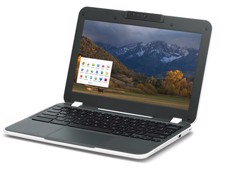 CTL RUGGED CHROMEBOOK NL61