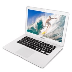 DAYSKY D-BOOK AIR