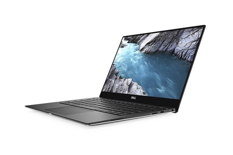 Dell XPS 13 9370 Ultra-thin