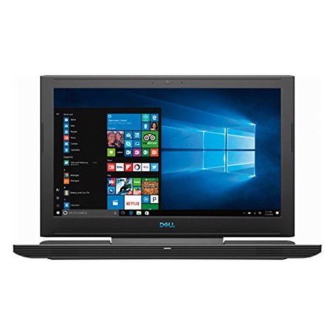 Laptop Dell G7 7588 15