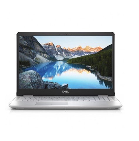 Dell Inspiron 5581  i3 70186849 15in