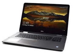DELL INSPIRON 5379 MR7RT