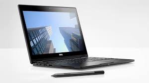 DELL LATITUDE 7275 H3KN8-GOOD