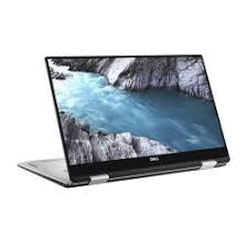 DELL XPS 15 9575 P6PTY