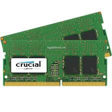 DRAM PC4 4GB BUS 2400