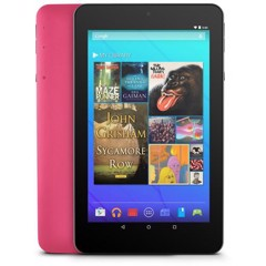 EMATIC EGQ223 TABLET