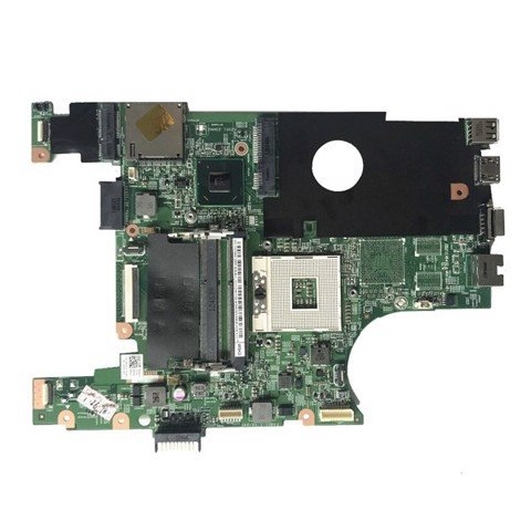 Mainboard Acer F900