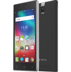 FREETEL PRIORI 4