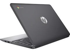 G2 HP CHROMEBOOK 11