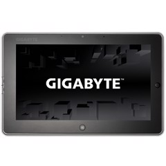 GIGABYTE TABLET S1185