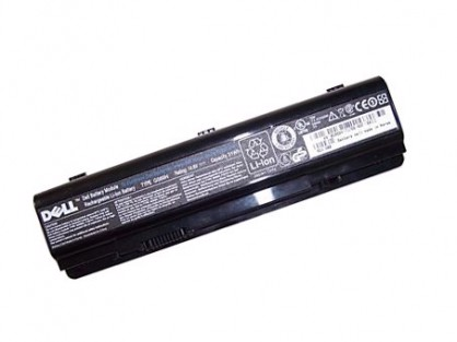 Pin laptop DELL VOSTRO 1410-A840,1014,1015,1088,A860 TỐT