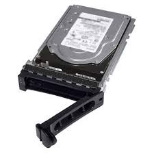 HDD DELL ATA 120GB - 2.5'