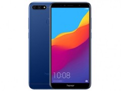 HONOR 7A AUM-TL00