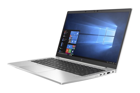Hp Elitebook 840 G7 1A1B7PA