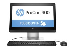 ALL IN ONE HP T8V61PA